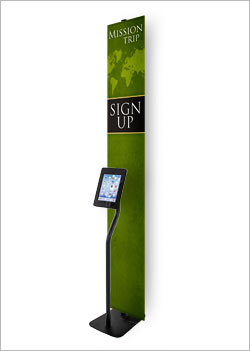 tablet-display-stand-w-banner-7.jpg