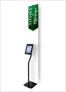 tablet-display-stand-w-banner-9.jpg