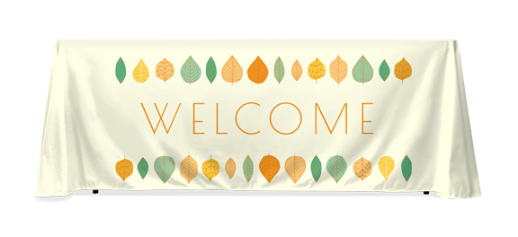 tt086-welcome-artistic-leaves.png