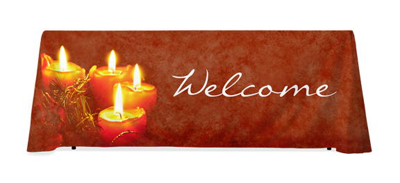 tt102-welcome-candles.png