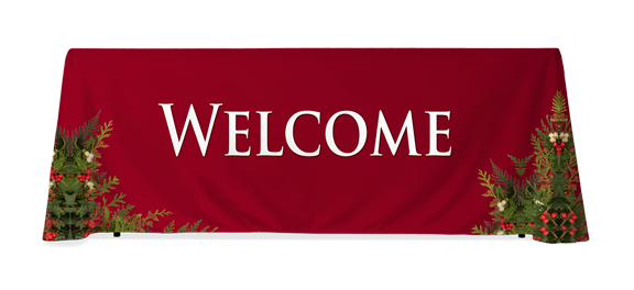 tt103-welcome-holly.png