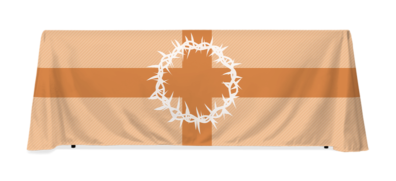 tt134-striped-crown-of-thorns-orange.png