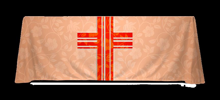 victorian-floral-orange.png