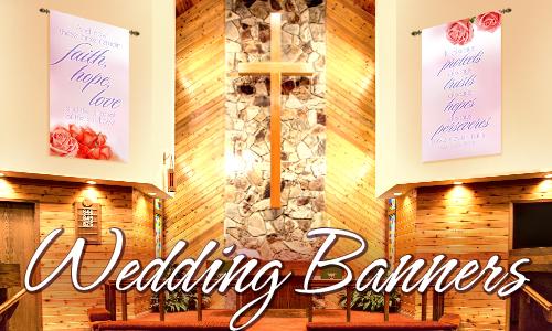 wedding2-500x300.jpg