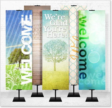 welcome-5banners.jpg