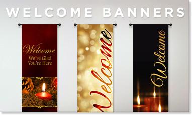 welcome-christmas-button.jpg