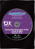 Example DVD Disc