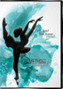 To The Pointe! Dance Academy Spring Show 2017