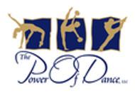 Power of Dance