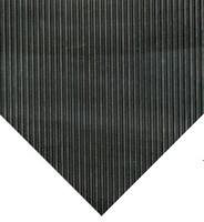 Corrugated Switchboard Runner 950