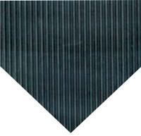 Corrugated Rubber Runner 840