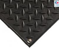 Modular Diamond-Plate ESD 788