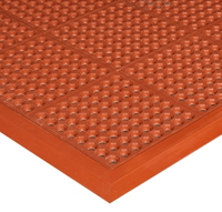 Safety Step™ Perforated 680-685
