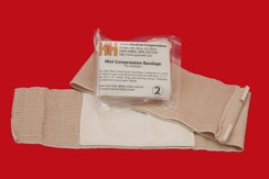 HH Mini-Compression Bandage