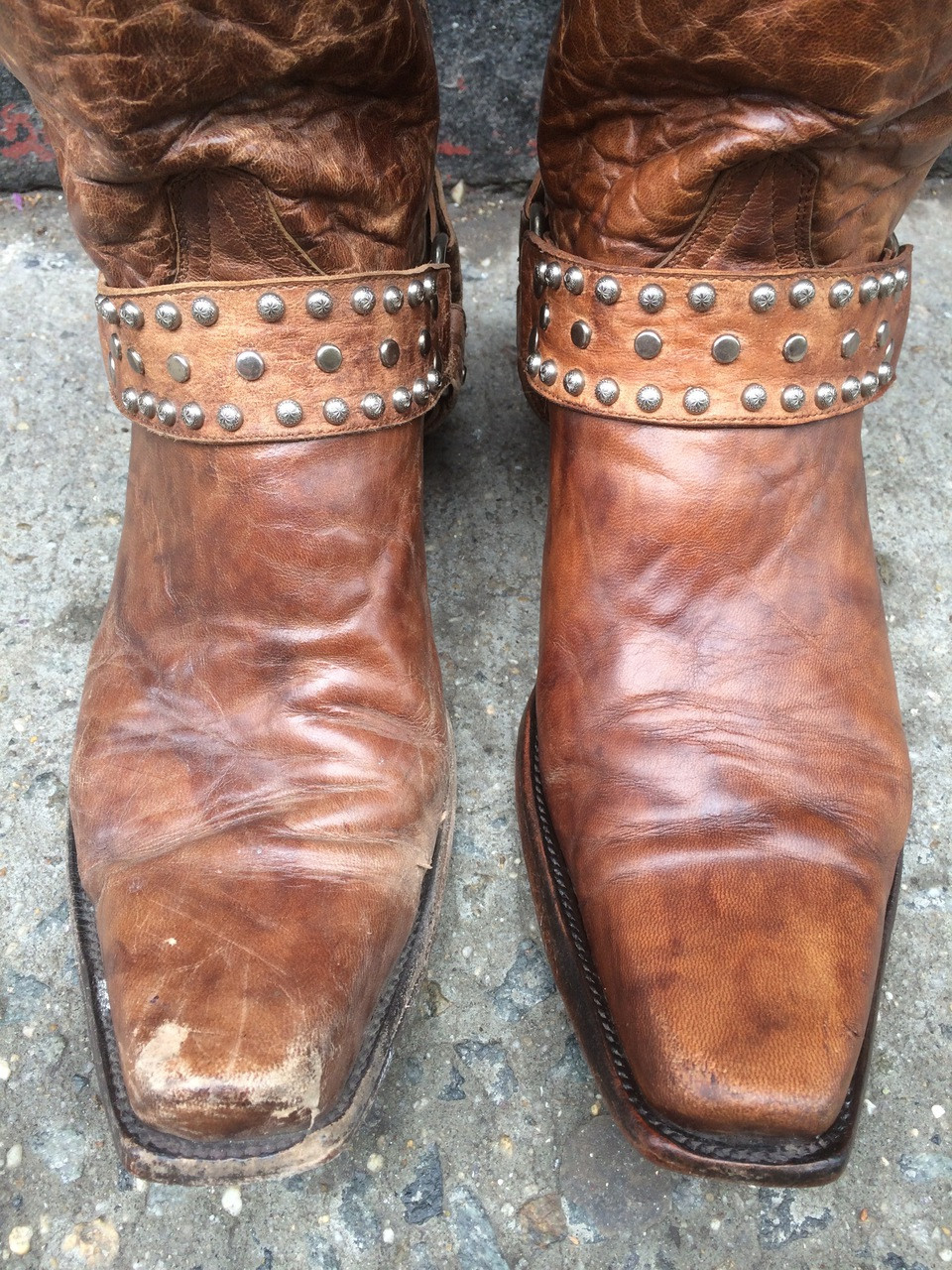 blackrock leather n rich conditions best boot cleaner