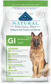 BLUE Natural GI Gastrointestinal Support Canine Dry (6 lbs)