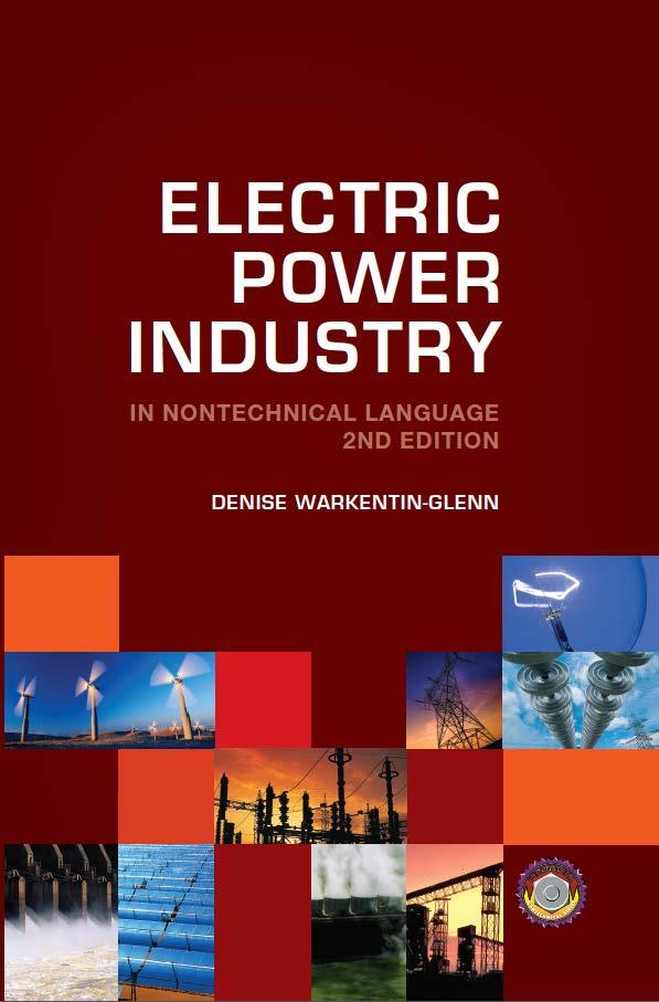 electricpowerindustry.jpg