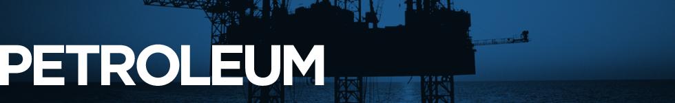 petroleum-banner.jpeg