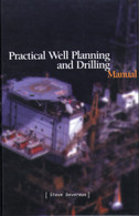 Practical Well Planning and Drilling Manual