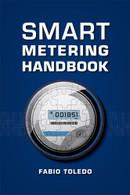 Smart Metering Handbook