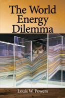 The World Energy Dilemma