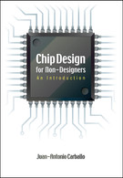 Chip Design for Non-Designers: An Introduction
