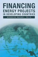 Financing Energy Projects in Developing Countries