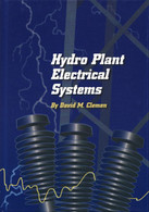Hydro Plant Electrical Systems
