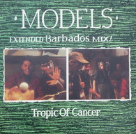 MODELS  -   Barbados/ Tropic of Cancer/ Blue moon/ Steamroller blues (G81613/12s)