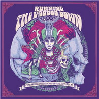 VARIOUS - RUNNING THE VOODOO DOWN : EXPLORATIONS IN PSYCHROCKFUNKSOULJAZZ 1967-80    (CD25182/CD)