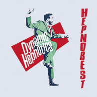 DYNAMIC HEPNOTICS - HEPNOBEST    (CD25248/CD)