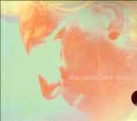 AXELROD/DAVID - DAVID AXELROD    (CD6548/CD)