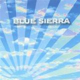 BLUE SIERRA - BLUE SIERRA    (CD9474/CD)