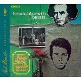 ALPERT/HERB & TIJUANA BRASS - HERB ALPERTS NINTH     (CD15227/CD)