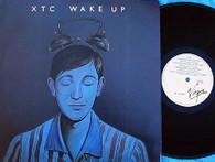 XTC  -  WAKE UP  (G46728/12s)