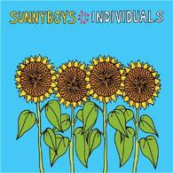 SUNNYBOYS - INDIVIDUALS    (CD24690/CD)