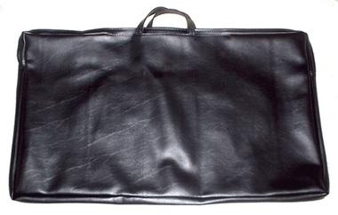 ZC-5 Vinyl Case for Quincunx Boards