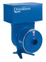 Donaldson Torit Centrifugal