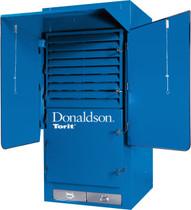 Donaldson Torit Downflow Workstation