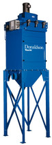 TD Dust Collector