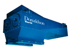 Donaldson Torit AT3000