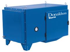 Donaldson Torit DryFlo