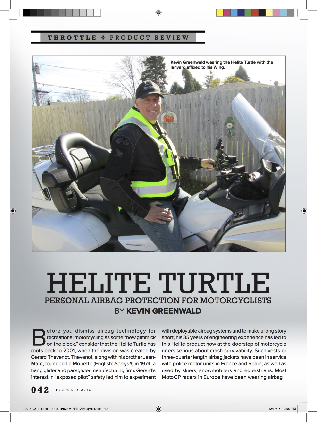 2016-02-4-throttle-productreview-heliteairbagvest.jpg