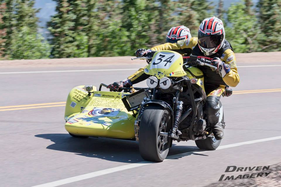 pikes-peak-sponsored-riders-1-.jpg