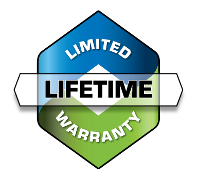 warranty-icon-final.png