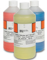 KIT SOLUCION BUFFER DE pH 4.01. 7.00 y 10.01 (NIST) 500ML 2947600