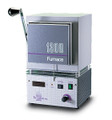 MUFLA DIGITAL FURNACE. MUFFLE 1093C 120V 50/60HZ 1429600