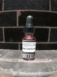 Triumphant Premium Juice: Pink Lemonade