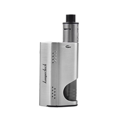 Kanger Dripbox 160 Temperature Control Starter Kit