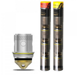 Crown II Replacement Coil 4-Pack by Uwell